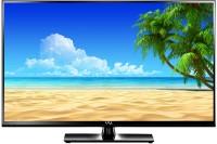 Vu (50 inch) Full HD LED Smart TV(50K310X)
