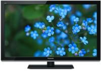 Panasonic (32 inch) HD Ready LED TV(TH-L32X50D)