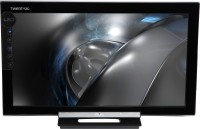 SVL 50 cm (20 inch) HD Ready LED TV(Twenty 20)
