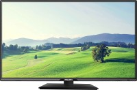 Salora 80cm (31.5 inch) HD Ready LED TV(SLV 4322)