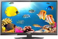 Intex 60cm (24 inch) HD Ready LED TV(LED 2410)