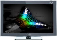 Sansui (40 inch) Full HD LED TV(SAN40FB-BXA-FHD)