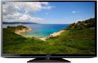 SONY (46 inch) Full HD LED TV(KLV-46EX430)