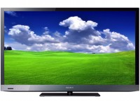 Sony BRAVIA 32 Inches Full HD LED KDL-32EX520 IN5 Television(KDL-32EX520 IN5)