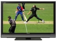 Sharp (40 inch) Full HD LED TV(LC40M550M)