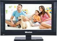 Weston 51cm (20 inch) HD Ready LED TV(WEL-2032)