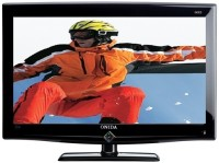 Onida (32 inch) HD Ready LED TV(LCO32 HMG)