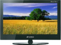 Sansui (32 inch) HD Ready LED TV(SAM32HH-QM)