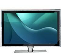 Onida 40 Inches Full HD LED LEO40HMS Television(LEO40HMS)