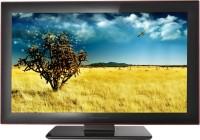 Videocon VAG32FV-VX LCD 32 inches Full HD DDB Television(VAG32FV-VX)