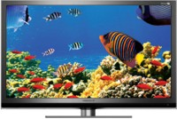 Videocon (55 inch) Full HD LED TV(V55591PZ)