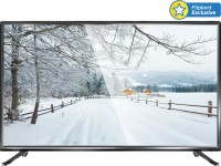 BPL 81cm (32 inch) HD Ready LED TV(EDP98VH1)