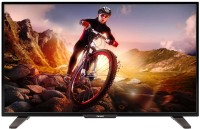 Philips 127 cm (50 inch) Full HD LED Smart TV(50PFL6870)