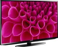SAMSUNG (40 inch) Full HD LED TV(40EH5330)