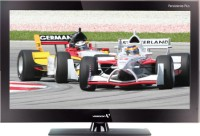 Videocon (40 inch) Full HD LED TV(VJB40FG-B1A)