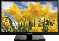 Mitashi 54.61cm (21.5 inch) Full HD LED TV(MiE022v12)