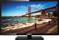 Weston 41 cm (16 inch) HD Ready LED TV(WEL-1700)