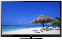 Sony (65 inch) Full HD LED TV(KDL-65HX925)