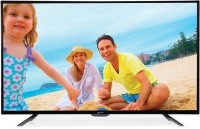 MICROMAX 50C5500 49 Inches Full HD LED TV