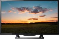 Sony Bravia 80cm (32 inch) HD Ready LED TV