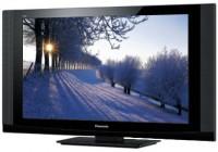 Panasonic (32 inch) LED TV(TH-L32C33D)