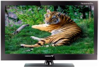 Videocon (32 inch) Full HD LED TV(VJB32FG-B1A)