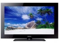 Sony BRAVIA 40 Inches Full HD LCD KLV-40NX520 Television(KLV-40NX520)