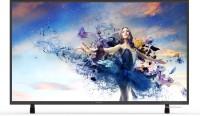 Panasonic TH-32C350DX HD LED TV