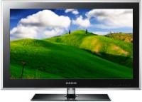 Samsung 37 Inches Full HD LCD LA37D550K1R Television(LA37D550K1R)