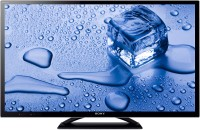 Sony (46 inch) Full HD LED TV(KDL-46)