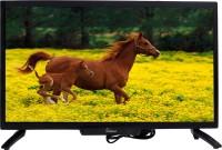 Senao LED32S321 81 cm (32) HD Ready (HDR) LED Television