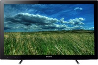Sony (32 inch) Full HD LED TV(BRAVIA KDL-32NX650)
