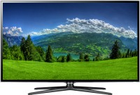 Samsung (55 inch) Full HD LED TV(UA55ES6200E)