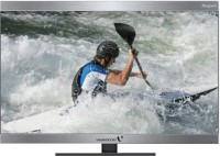Videocon (32 inch) HD Ready LED TV(VAF32HI-BMA-HDR)