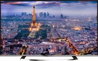 Micromax 106cm (42 inch) Ultra HD (4K) LED Smart TV(42C0050UHD)