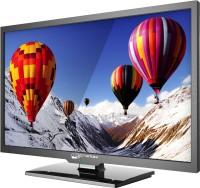 Micromax 60cm (24 inch) HD Ready LED TV(24B600HD)