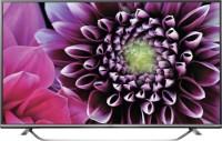 LG 164cm (65 inch) Ultra HD (4K) LED Smart TV(65UF770T)