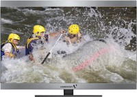 Videocon (32 inch) Full HD LED TV(VAF32FI-BXA)