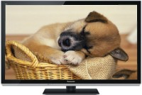 Panasonic (42 inch) Full HD TV(TH-P42UT50D)