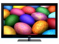 Hitachi (32 inch) Full HD LED TV(LE32T05A)