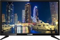 Lloyd 61 cm (24 inch) Full HD LED TV(L24FBC)
