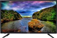 Onida 100.6 cm (39.6 inch) Full HD LED TV(LEO4000FV)
