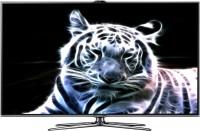 SAMSUNG (46 inch) Full HD LED TV(46ES7500)