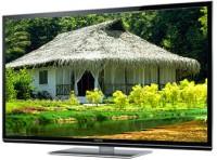 Panasonic (42 inch) Full HD TV(TH-P42GT50D)