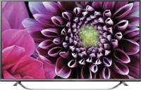 LG 123cm (49 inch) Ultra HD (4K) LED Smart TV(49UF770T)