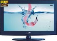 Akai (40 inch) LED TV(L40B30)