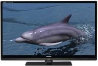 Sharp (40 inch) Full HD LED TV(LC40LE835M)