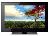 Sony BRAVIA 40 Inches Full HD LCD KLV-40NX500 Television(KLV-40NX500)