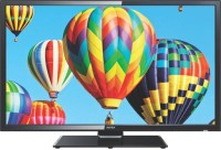 Intex (32 inch) HD Ready LED TV(LE3108)