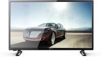 Micromax 60cm (23.6 inch) HD Ready LED TV(24B600HDI /24B900HDI)